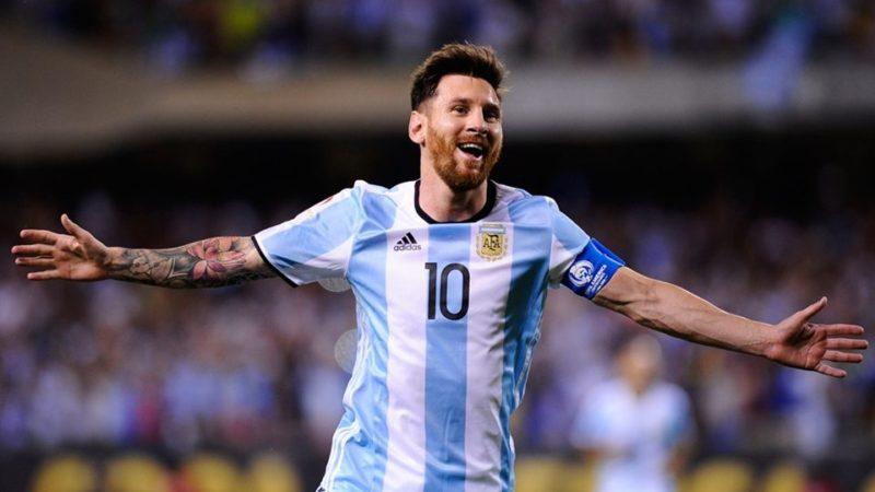 La transformación, ese defensa que ni Messi puede eludir