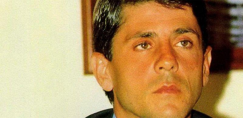 Mariano Jaquotot (1950-1994)